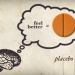 Über das Placebo hinaus
