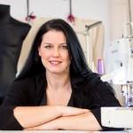 Eine Unternehmerin geht ihren ganz eigenen Weg die Welt zu einem besseren Ort zu machen