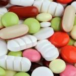 Medikamente sollen günstiger werden