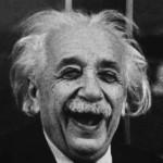 Forscher sind überzeugt: Wer gute Laune hat, lebt länger!