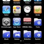 Apple schützt die Daten seiner Kunden in Zukunft besser