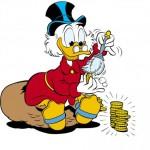 Griechen-Milliardäre werden in der Schweiz zur Kasse gebeten