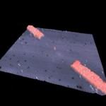 Forscher haben den kleinsten Transistor der Welt entwickelt
