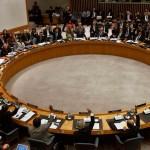 UN-Friedensplan: Hoffnung für Syrien