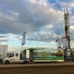 Die Fröschl-Gruppe will den Umsatz mit erneuerbaren Energien verdreifachen