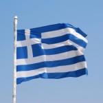 Griechische Unternehmer kämpfen gegen die Krise