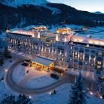 Luxushotelkette Kempinski will Energie sparen