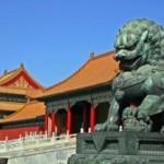 Chinesische Regierung will mehr soziale Gerechtigkeit für eigene Bevölkerung