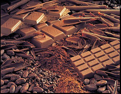 [Bild: schokolade-macht-nicht-dick.jpg]