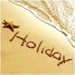2012 wird womöglich ein Rekordjahr in Sachen Reisen