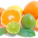 Vitamin C: eine Hilfe gegen Hirntumore