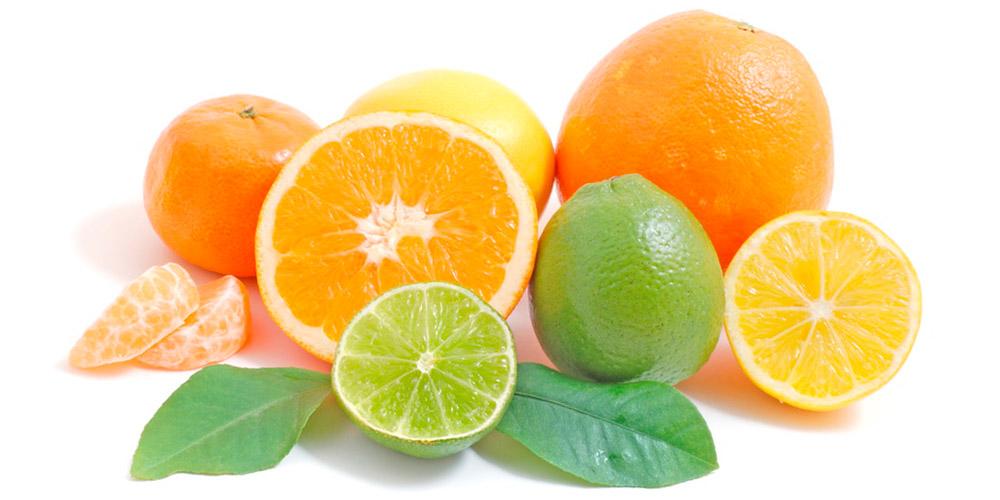 vitamin c eine hilfe gegen hirntumore gute nachrichten. Black Bedroom Furniture Sets. Home Design Ideas