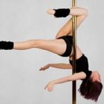 Pole Dance olympisch?