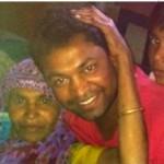 Nach 25 Jahren findet Inder seine Mutter dank Google Earth
