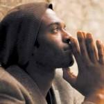 ″20 Sekunden Lektüre: Beten für jedermann″ – Paulo Coelho