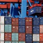 Deutsche Exporte steigen im Januar stärker als erwartet