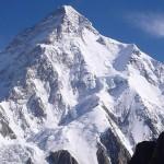 Die Gletscher im Karakorum-Gebirge wachsen