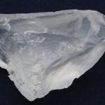 Leichtmetall Lithium lagert unterm Erzgebirge