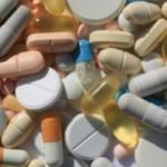 Staatsanwälte ermitteln gegen Pharmaunternehmen und gegen Krebsärzte