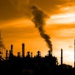 2011: Weniger Treibhausgase in Deutschland
