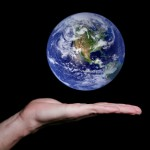 ″15 Sekunden Lektüre: Wiederaufbau der Welt″ – Paulo Coelho