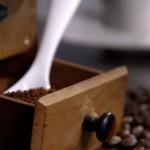 Kaffee-Trinker leben länger und gesund