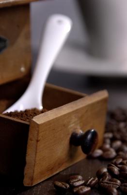 Kaffee, positive Nachrichten