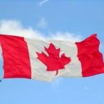 Große Chancen für deutsche Solar-Unternehmen in Kanada