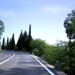 Unsere Straßen als Solarkraftwerke