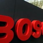 Bosch baut neue Forschungszentrale in Renningen