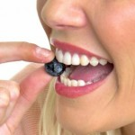 Gesunde Ernährung statt Botox