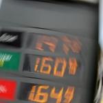 Inflationsrate in Deutschland fällt unter zwei Prozent