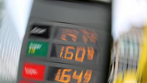 Benzinpreise münchen e10