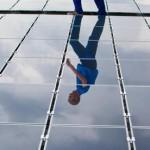 Conergy und Ensunt bauen größten Solarpark Pakistans