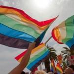 Millionen Menschen tanzen für mehr Toleranz