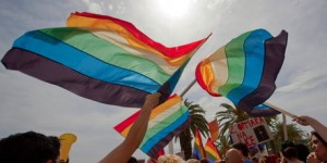 Gay Pride, Croatia