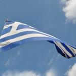 Griechenland ist Europameister – im Energiesparen