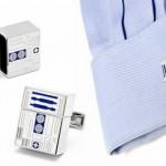 Ein Accessoire für echte Star-Wars-Fans