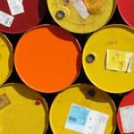 Öl-Ausstieg weltweit schafft Millionen Jobs