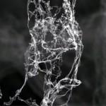 Forscher entwickeln leichtestes Material der Welt