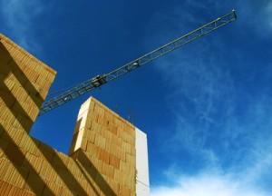 Baubranche, Wirtschaft 2012, steigende wirtschaft 2012