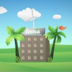 Ecosia: grüne Suchmaschine hilft dem Regenwald