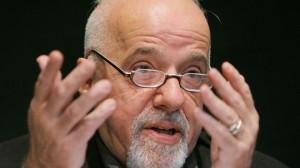 Paulo Coelho im Interview