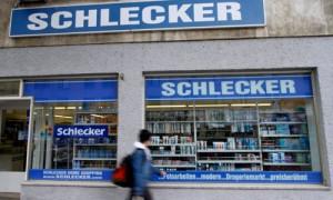 Schlecker Oesterreich, Schlecker gerettet