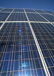 Solarzellen, Solarzellen sollen laenger halten,