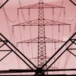 Ausbau der Stromnetze wird billiger als erwartet