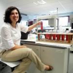 Junge portugiesische Unternehmer suchen Auswege aus der Krise