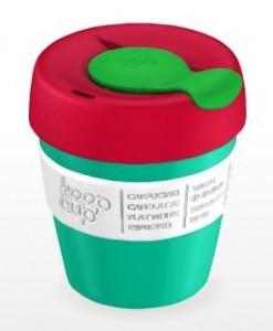 keep cup, umweltschonende kaffebecher