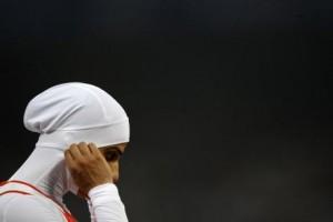 saudische frauen bei olympia, erstmals in der geschichteauch saudi-arabische frauen bei den olympischen spielen, olympia in london