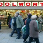 Woolworth will expandieren